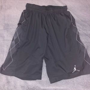 Mens Baskets Ball Shorts